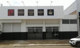 Representante CERPA em Rondônia