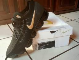 Tênis Nike Vapormax Lançamento original