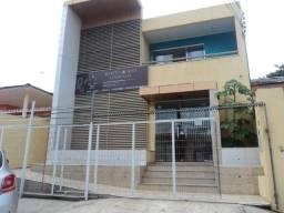 Sala Comercial - Bairro São Geraldo (Av. Constantino Nery)