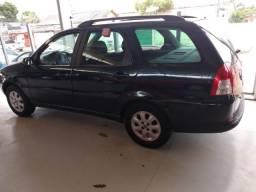 Fiat Palio - 2007
