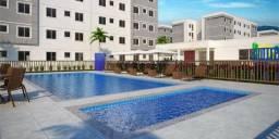 Apartamento MRV