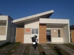 Vitta Clube House
