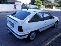 Kadett gsi 1993 - 1993