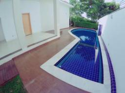 Casa residencial para locação, Condomínio Florais Cuiabá Residencial, Cuiabá.