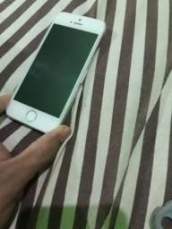 Venda Iphone 5s