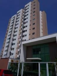 Condomínio Piatã Residence