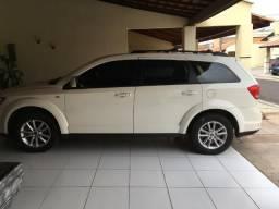 Fiat Freemont - 2013