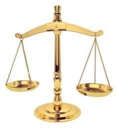 Advogado - Pensão alimentícia e Divórcio