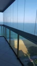 Apartamento 1 quarto em Praia Da Costa