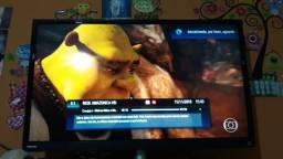 Smart Tv Toshiba / 32 polegadas