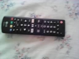 Disk controle tv digital entrego em sua casa