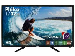 Tv Smart 32 Led