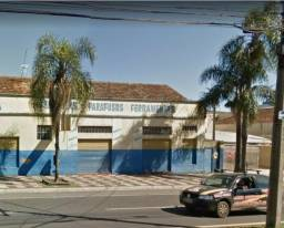 Excelente Sala Comercial - Ernesto Vilela