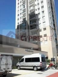 Apartamento com 3 quartos, suíte na Praia das Gaivotas- Vila Velha-ES.