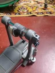 Sapata de pedal simples pdp