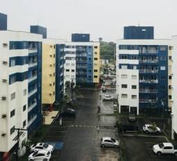 Condomínio Vila das Flores