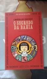 Livros 10 reais