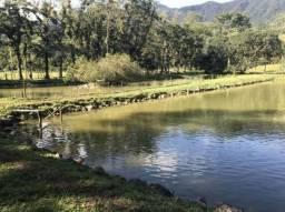 Título do anúncio: Linda Chácara no Quiriri | 30.000 m2 | Estuda Permuta até 50% do Valor
