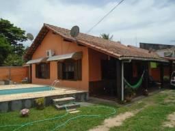 Vendo Casa Com 3 Quartos Próximo A Praia Em Araruama À 118 Km Do Rio
