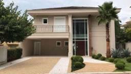 Casa à venda com 4 dormitórios em Alphaville, Barueri cod:2924145