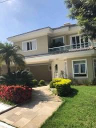 Casa à venda com 4 dormitórios em Alphaville, Santana de parnaiba cod:2923522