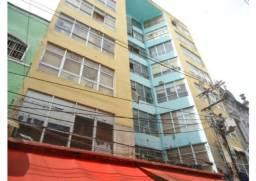Ed. Galeria Central - Centro - Av. Marechal Deodoro, 178, Lojas 602/603 (Conjugadas)