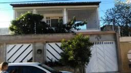 Casa a venda na Rua São Judas Tadeu no perreira lobo