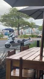 Scoter 400cc 2019 preço imbatível - 2019
