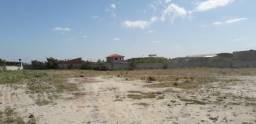 Area comercial na Darly Santos com 11.000 m²