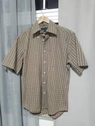 Camisa original Tommy, masculina