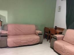 Apartamento 2 quartos em ótima localização em São Domingos