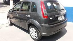 Ford Fiesta 1.6 Flex 2012/2012 - 2012