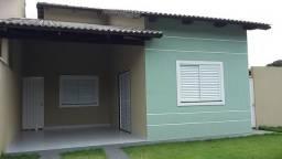 Casa Usada 3 Quartos, Suíte, Condomínio Village do Bosque, Goiânia-GO