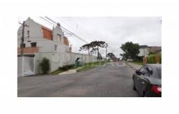 Terreno Residencial à venda, Santo Inácio, Curitiba - TE0102.