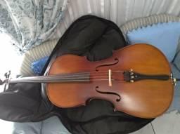 Cello novo