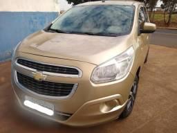 Chevrolet Spin LT 5L 1.8 13/13 Flex - 2013