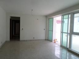 Apartamento à venda, , Panorama - Sete Lagoas/MG