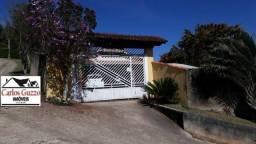 Chácara para Venda em Pinhalzinho-SP cod 1936