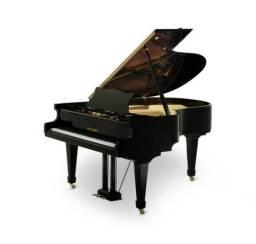 Piano kawai / fritz dobbert