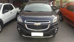 Chevrolet spin activ 1.8 automatica 2014/2015 - 2015