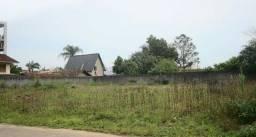 Terreno em Barra Velha SC