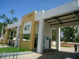 Campo Bello Residência, apto 3 quartos sendo 2 suítes R$195 mil / *