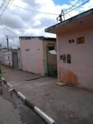 Vilas de Casas no Parque Ipê
