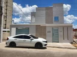 Últimas unidades, seja os primeiros moradores, bairro Nova Imperatriz, *