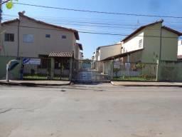 Apartamento para aluguel, 2 quartos, 1 vaga, eldorado - sete lagoas/mg