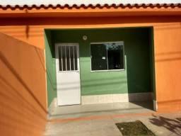 Casas térreas independentes Jardim Laranjeiras Nova Iguaçu