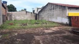 Loteamento/condomínio à venda em Parque oeste industrial, Goiania cod:1030-1040