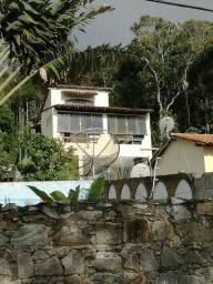 Aluguel temperado em Village 1, Porto Seguro