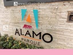 Araraquara (sp): Apartamento saqbi urbjx