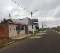 Loteamento Pronto para construir Nova Manaus